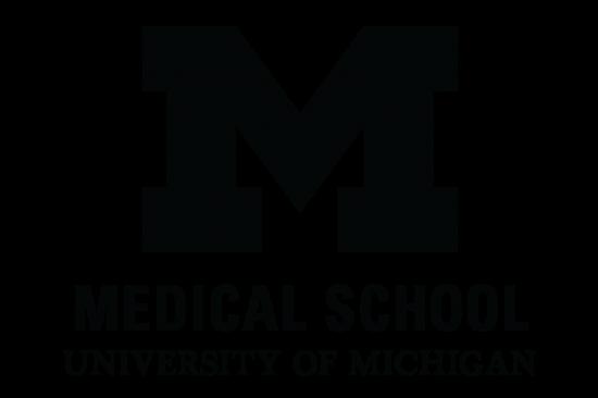 university of michigan medical school logo