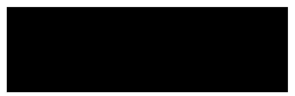 mindcloudtribe logo