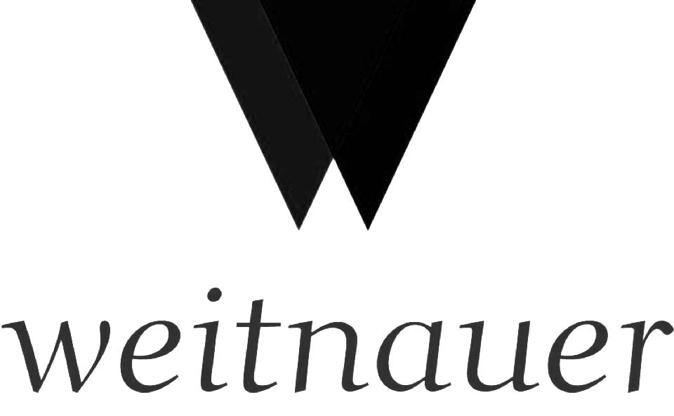 Weitnauer logo on Mad Creative Beanstalk.