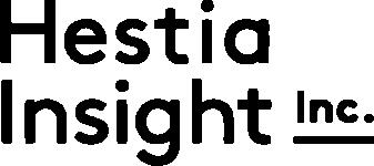 Hestia Insights Logo