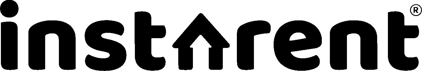 Instarent Logo