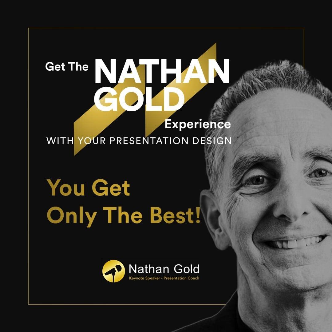 Nathan Gold small call-out box