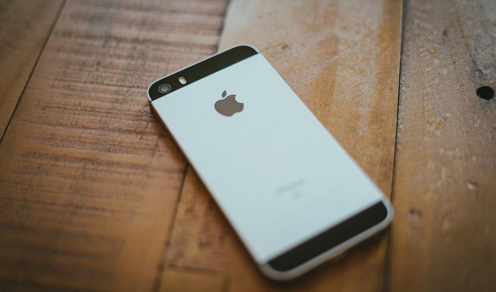 iOS Mobile App & Gmail Integration