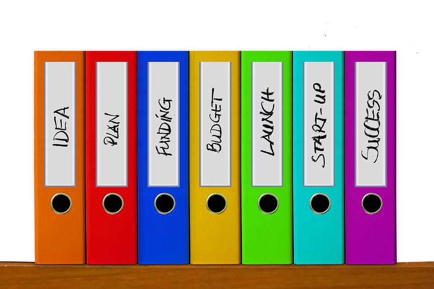 tagging-task-management