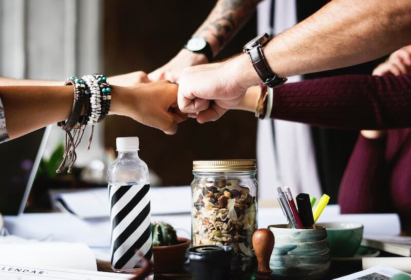 How To Improve Team Collaboration