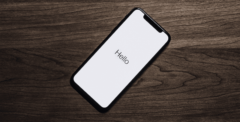 HeySpace Mobile Application Is Finally Here!