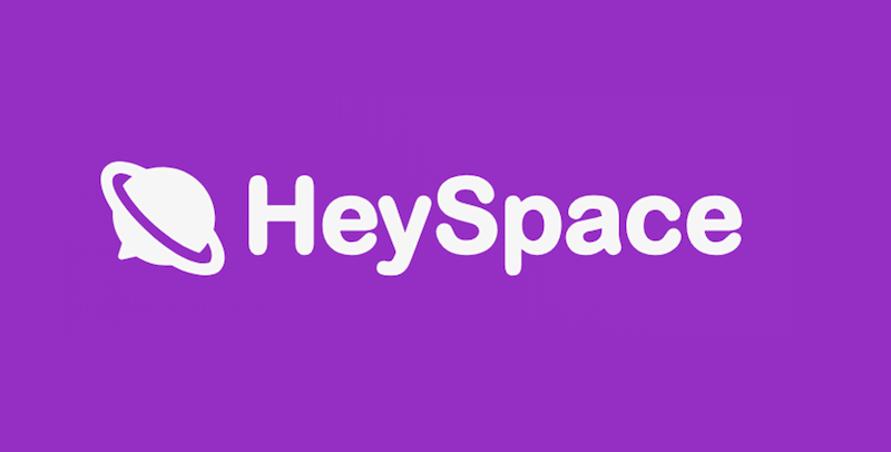 HeySpace - Week 36 and Positive Outcomes