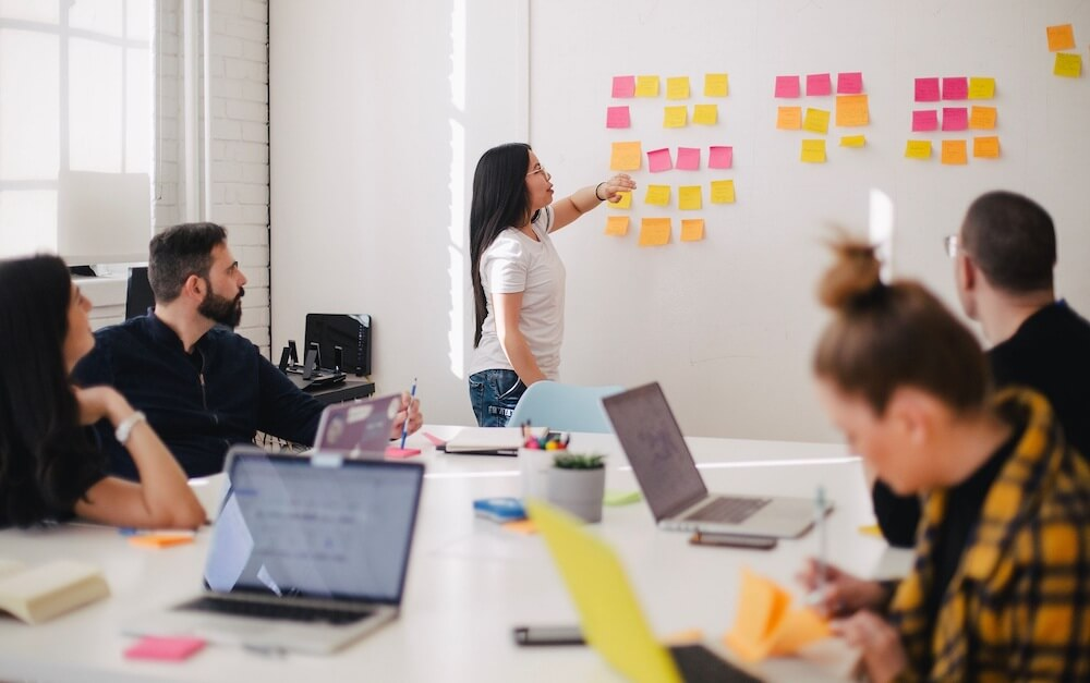 How To Make Meetings Valuable