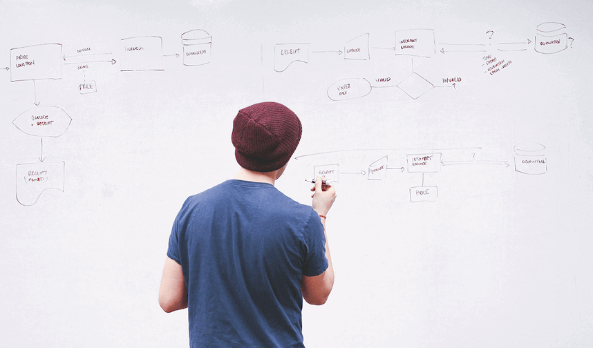 The Best Apps to Manage Multiple Projects and Multiple Clients