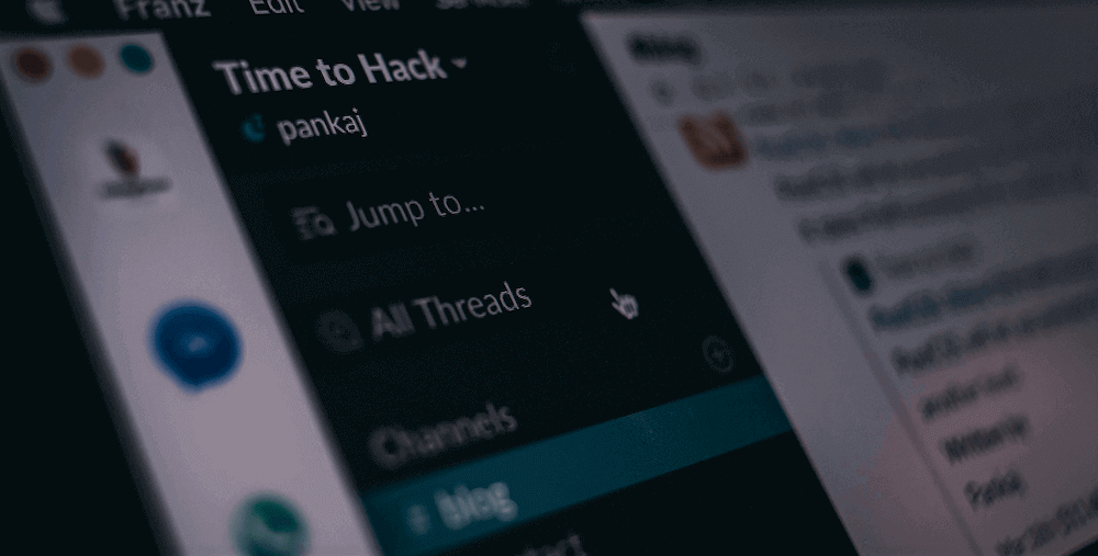 Looking for a Slack Alternative? - Check These Team Communication Apps