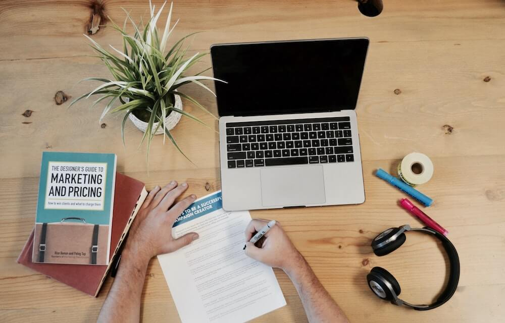 Top 10 Tools For a Marketing Agency