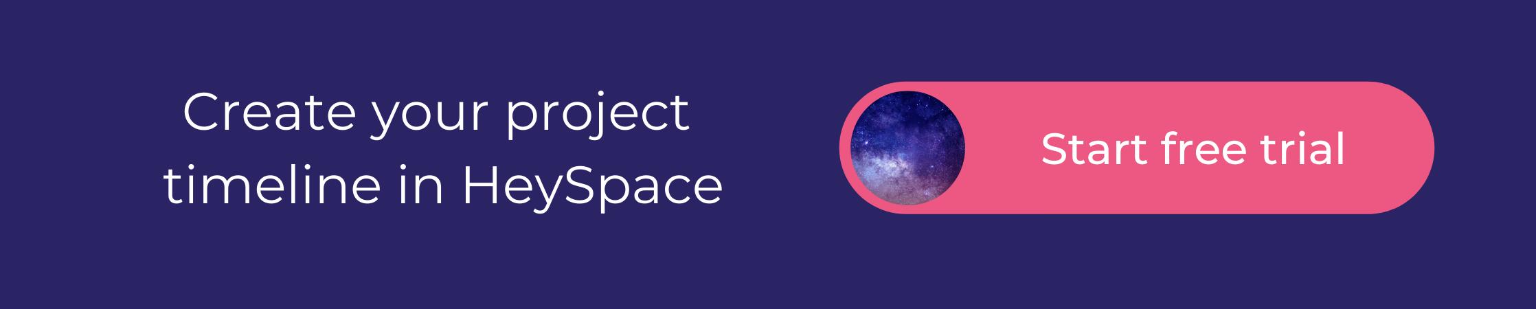 heyspace banner