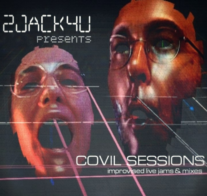 COVIL SESSIONS