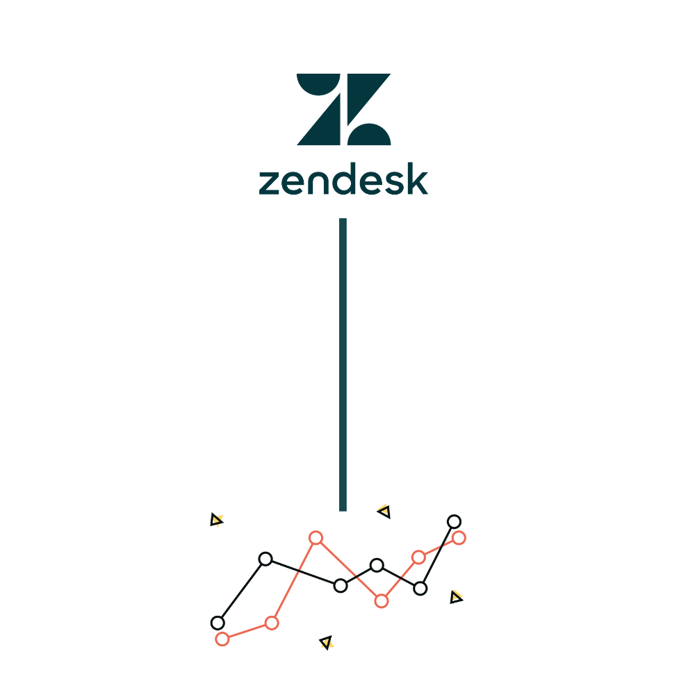 Zendesk support ticket tagging: Why NLP is so powerful