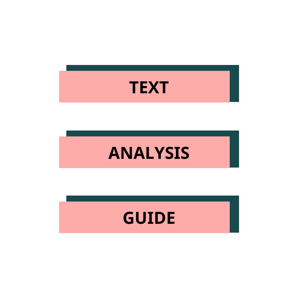 Text analysis: Everything you need to know