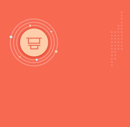 Customer Experience Logo