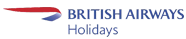 British Aiways Logo