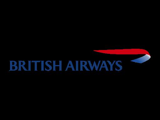 British Aiways Logo