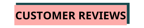 Customer Reviews Symbol