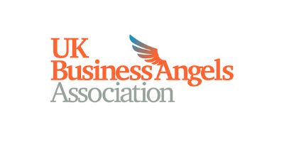 UKBA Logo