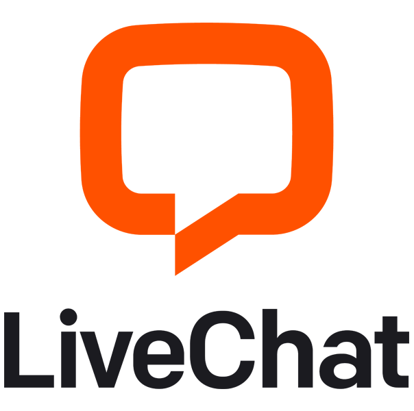 LiveChat Icon