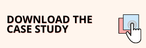 DL case study image text