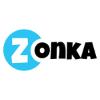 Zonka Logo
