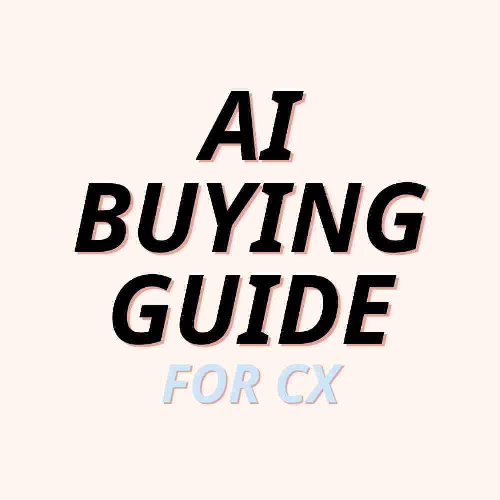 ai buying guide cover