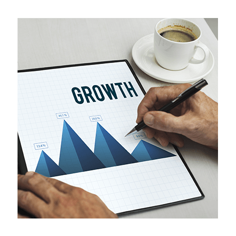 Mimosa Group marketing consulting