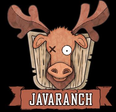 Coderanch