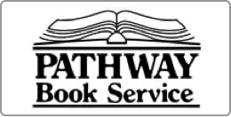Buy The Career Toolkit at Pathway Book Service