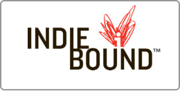Buy The Career Toolkit at Indie Bound