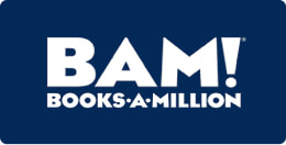 Buy The Career Toolkit at Books a Million