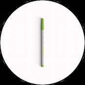 Discuss Website Design Circle Image