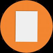 Draft Website Design