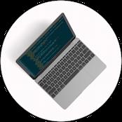 Create Website Design