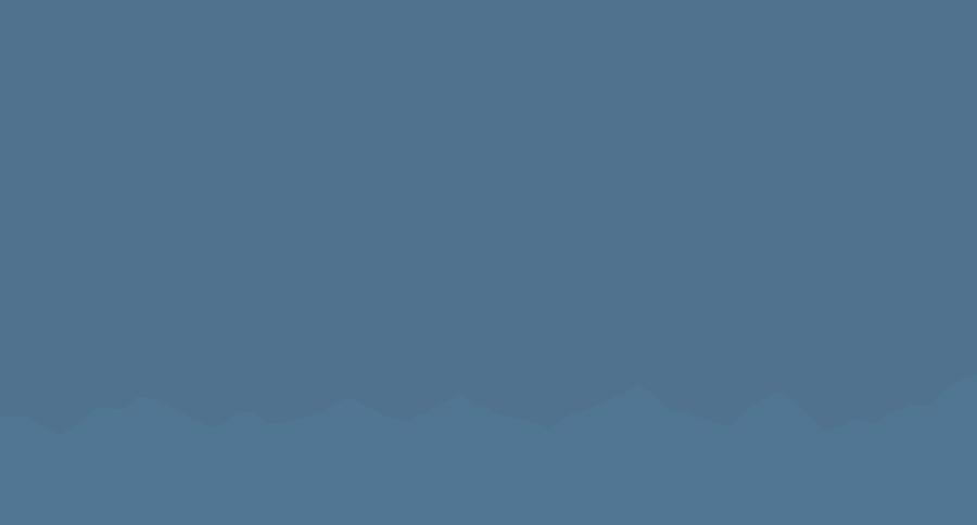 Edible Monterey Logo in Blue