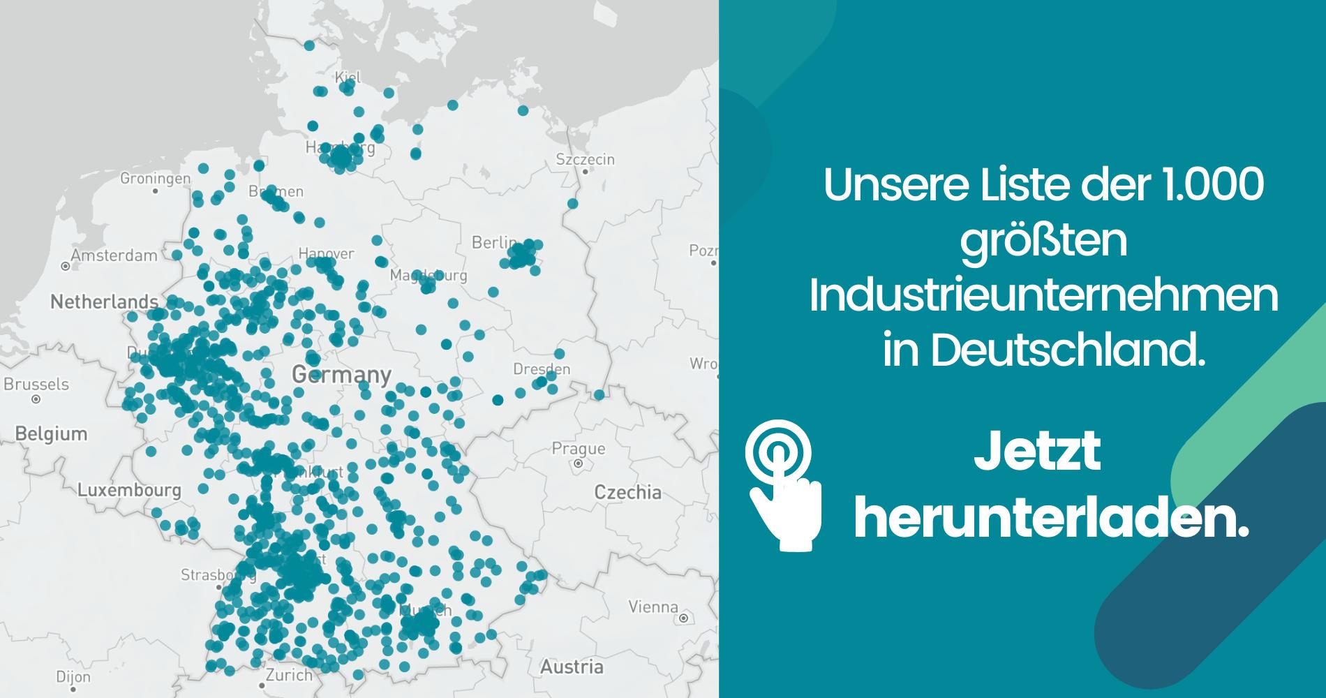KaVo Dental GmbH: Umsatzentwicklung seit 2015