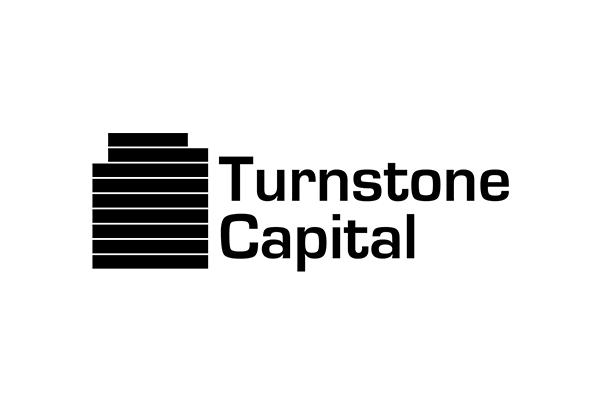 Turnstone Capital logo