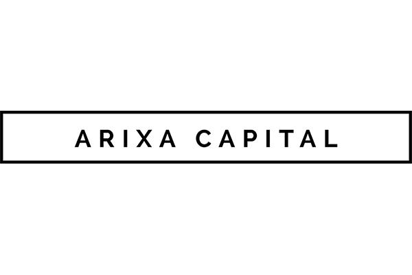 Arixa Capital logo
