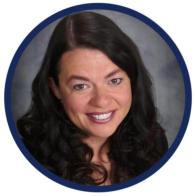 Susan Griffith - Executive Director
