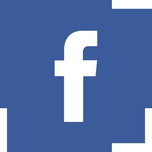 GAA is on FaceBook