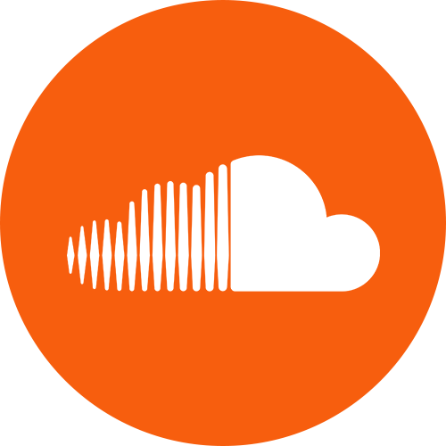 GAA is  on SoundCloud