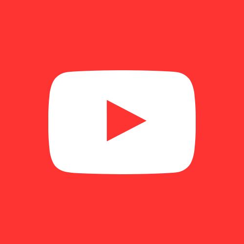 GAA is on YouTube