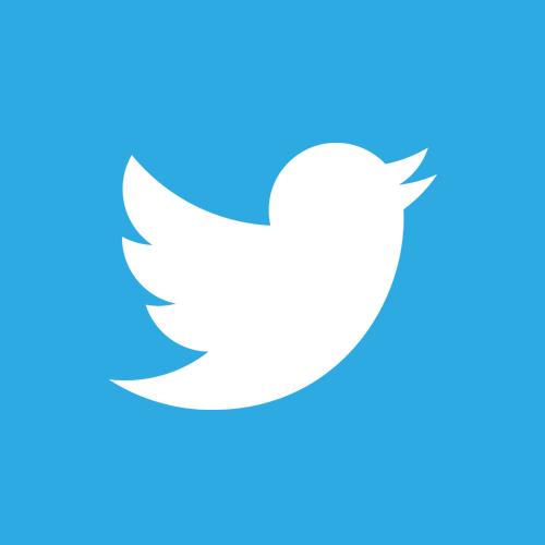 GAA is on Twitter