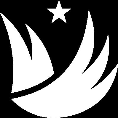Corada White Wings