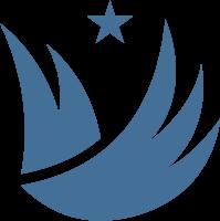 Corada Wings
