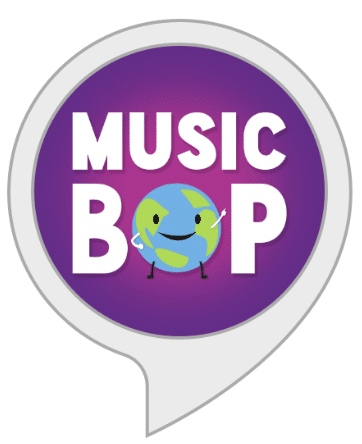 alexa kids music game