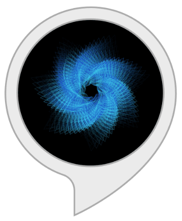 The Vortex Alexa Skill
