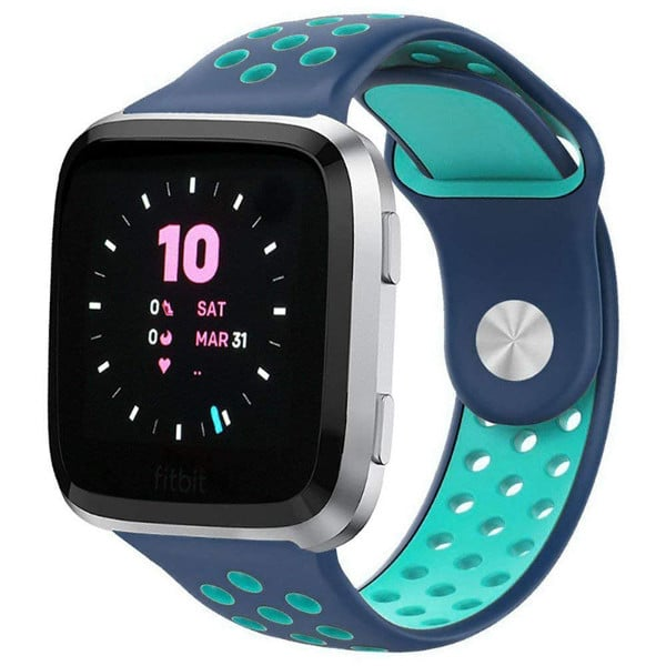 replacement bands for Fitbit versa